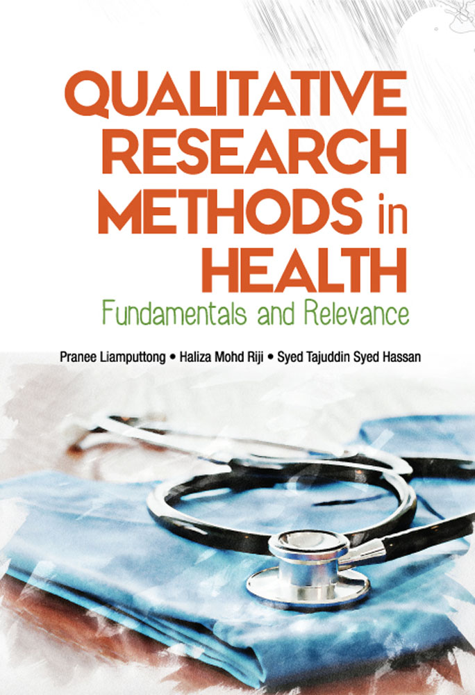 qualitative research methods domegan and fleming
