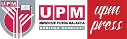 UPM Press