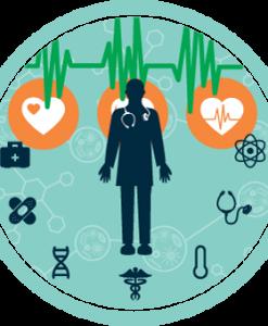Medicine & Health